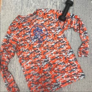 Augusta sportswear Top
